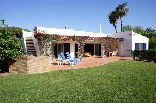 Portuguese Real Estate #5586227 - £797,094 - 3 Bed Villa