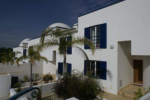 Portuguese Real Estate #5619761 - &pound;275,931 - 3 Bed Townhouse