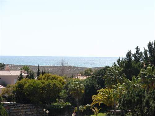 Portuguese Real Estate #7469874 - £166,452 - 1 Bed Penthouse