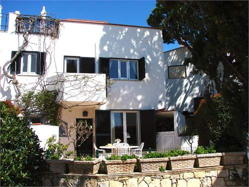 Portuguese Real Estate #7478159 - &pound;439,036 - 3 Bedroom Townhouse