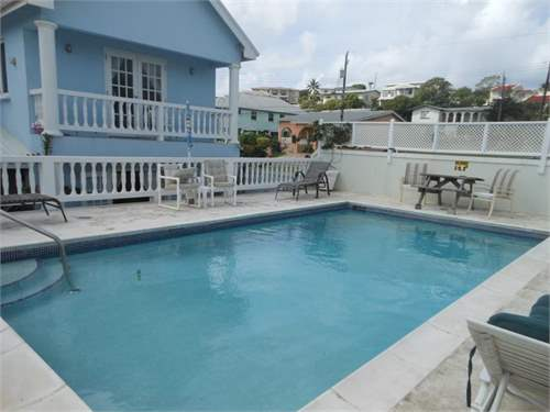 # 15462235 - £287,397 - 6 Bed House, Warrens, Saint Michael, Barbados