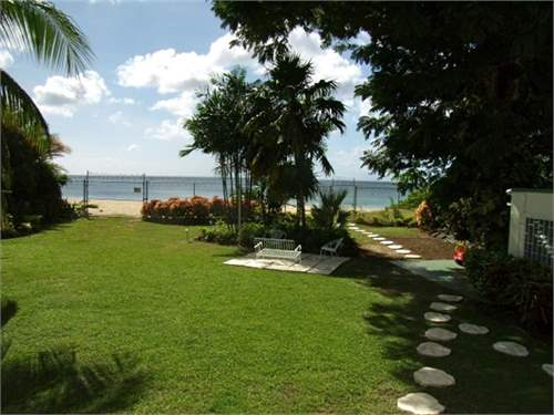 # 15644383 - £1,245,389 - 3 Bed Cottage, Brighton, Saint Michael, Barbados