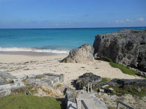 # 5651775 - £500,310 - 4 Bed Cottage, Bel Air, Saint Philip, Barbados