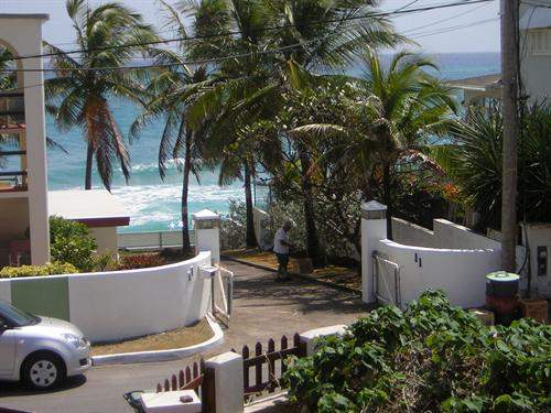 Barbados Real Estate #5658967 - £593,275 - 4 Bedroom Bungalow