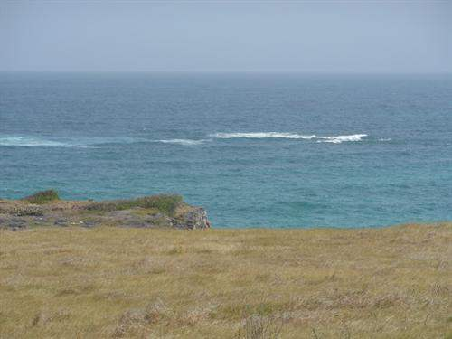 # 5663930 - £609,303 - Land With Planning, Ocean City, Saint Philip, Barbados