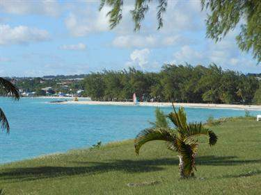 Barbados Real Estate #5788766 - &pound;218,575 - 2 Bed Condo