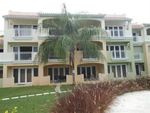 # 5939363 - £252,861 - 2 Bed Condo, Durants, Christ Church, Barbados