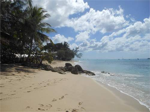 Barbados Real Estate #5973225 - £381,900 - 3 Bed Unique Property