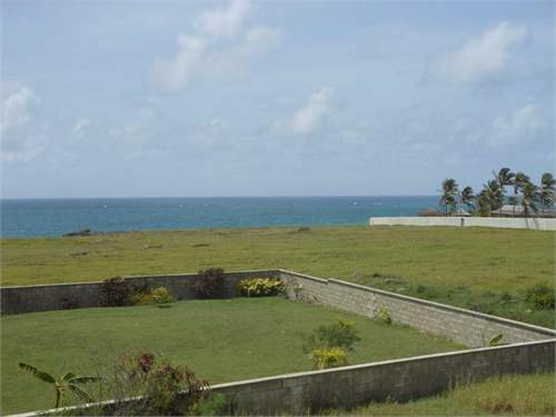 Barbados Real Estate #6625305 - £249,600 - 4 Bed House