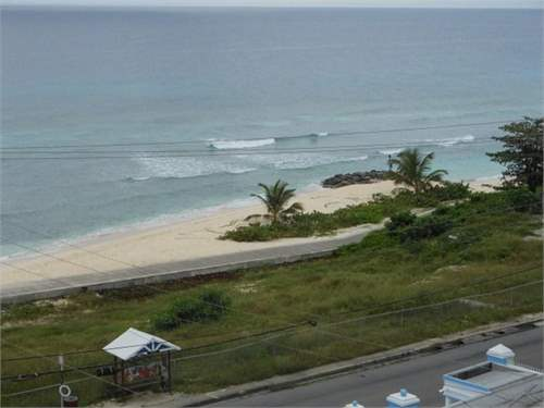 # 6625307 - £156,000 - 2 Bed Apartment, Hastings, Christ Church, Barbados