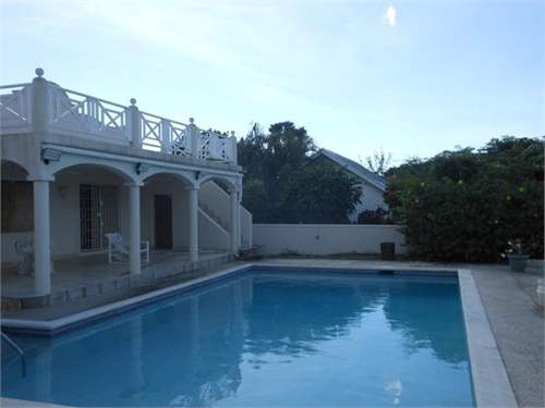 Barbados Real Estate #6811696 - &pound;556,560 - 3 Bedroom Bungalow