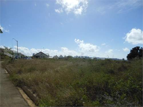 # 6811861 - £53,882 - Development Land, Bakers, Saint Peter, Barbados