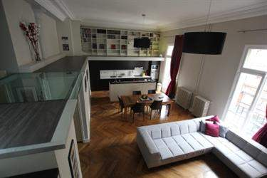 French Real Estate #5872006 - &pound;817,122 - 3 Bed Loft