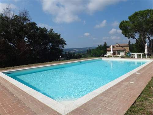 Italian Real Estate #5906883 - £275,931 - 2 Bed Apartment