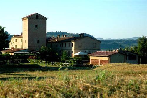 # 5934554 - £543,000 - Tower, San Gimignano, Siena, Tuscany, Italy