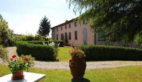 Italian Real Estate #5934557 - &pound;1,842,530 - 5 Bedroom Prestige Home