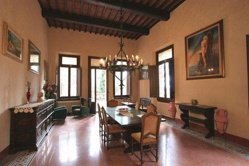 Italian Real Estate #6131347 - &pound;1,762,420 - 9 Bedroom Villa