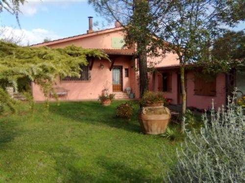 Italian Real Estate #6139673 - £424,583 - 3 Bedroom House