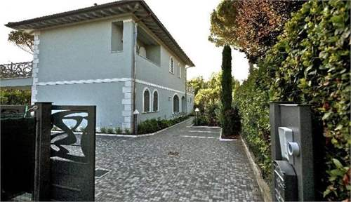 Italian Real Estate #6230842 - &pound;1,586,178 - 4 Bedroom Villa