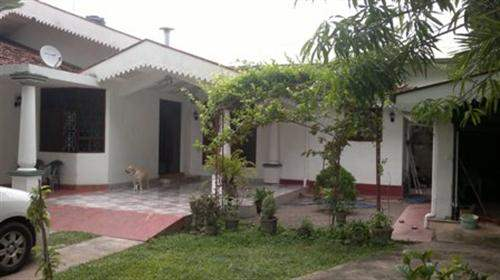 Sri Lanka Real Estate #5993822 - £67,200 - 3 Bedroom Bungalow