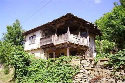 # 16424204 - £6,431 - House, Gabrovo, Bulgaria