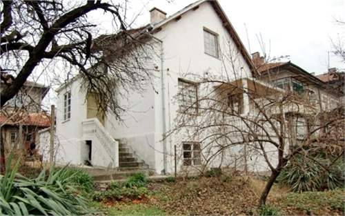 # 16561503 - £14,391 - 3 Bed House, Gabrovo, Bulgaria