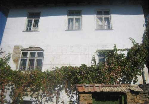 # 16644671 - £17,371 - 5 Bed House, Gabrovo, Bulgaria