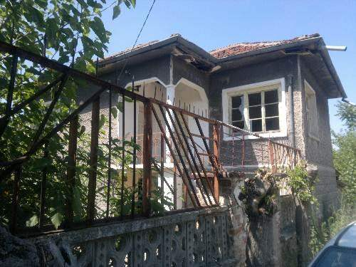 Bulgarian Real Estate #6083249 - £3,500 - 3 Bed House