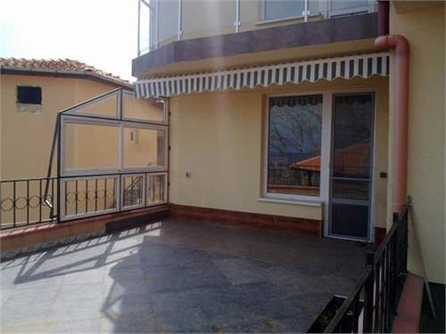 Bulgarian Real Estate #7271742 - £29,932 - 1 Bed Apartment