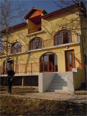 Bulgarian Real Estate #7312786 - £119,728 - 5 Bed House