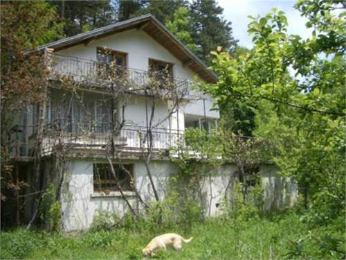 Bulgarian Real Estate #7343446 - £27,053 - 1 Bed House