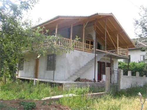 Nice renovated 2-story property near Mezdra, on Pay Monthlty