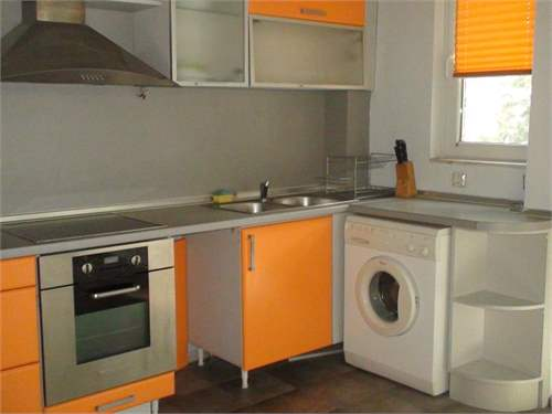 # 9468524 - £50,630 - 1 Bed Flat, Varna, Bulgaria