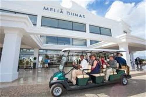 # 17086017 - £46,443 - 1 Bed Flat, Santa Maria, Sal, Cape Verde