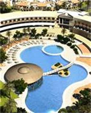 # 9558085 - £91,426 - 1 Bed Apartment, Santa Maria, Sal, Cape Verde