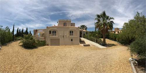 Property ID: 31696830 - Click to View More Information