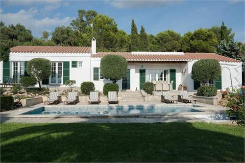 Property ID: 39956807 - Click to View More Information