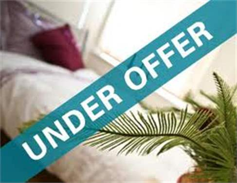 Spanish Real Estate #6825353 - From £84,803 to £107,760 - 3 Bed Villa
