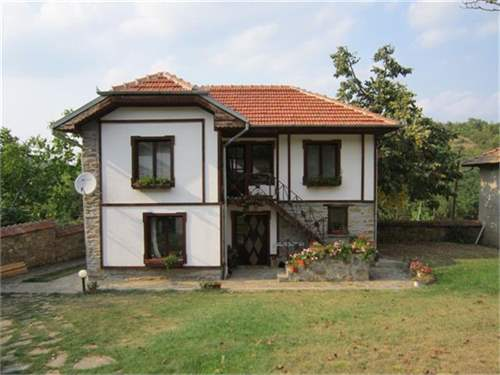 # 6296974 - £76,509 - 3 Bed House, Kilifarevo, Veliko Turnovo, Bulgaria