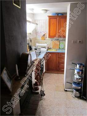 4-bed renovated house with excellent location15 km from Veliko T – ID: 6297132_img_10