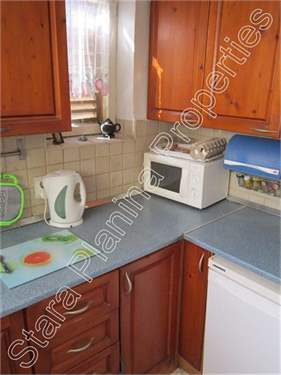 4-bed renovated house with excellent location15 km from Veliko T – ID: 6297132_img_11