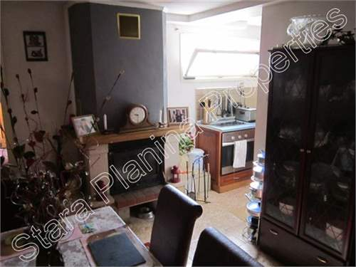 4-bed renovated house with excellent location15 km from Veliko T – ID: 6297132_img_12