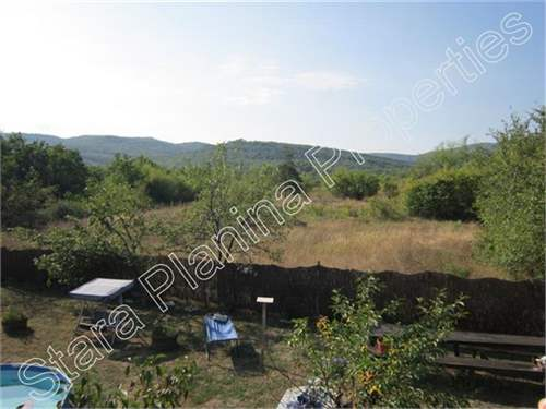 4-bed renovated house with excellent location15 km from Veliko T – ID: 6297132_img_5