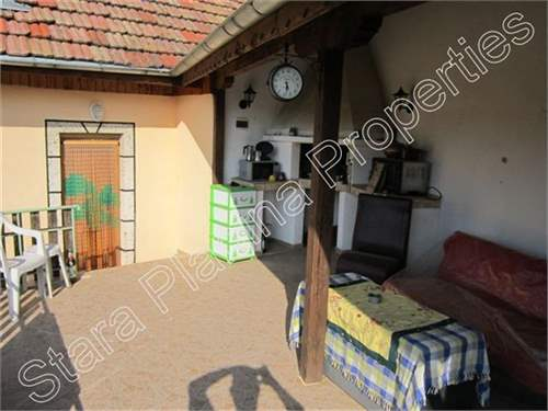 4-bed renovated house with excellent location15 km from Veliko T – ID: 6297132_img_9