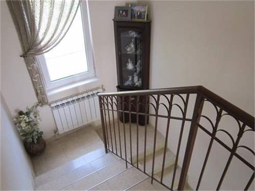 3 bed House, Bulgaria – ID: 6305256_img_11