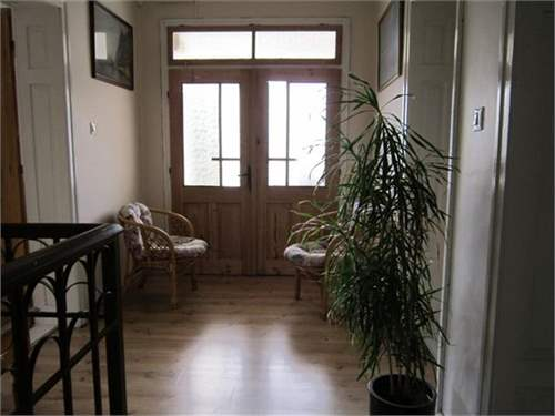 3 bed House, Bulgaria – ID: 6305256_img_12