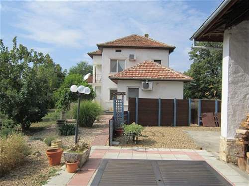 3 bed House, Bulgaria – ID: 6305256_img_2