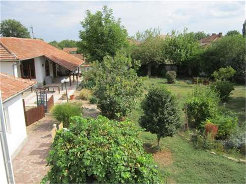 3 bed House, Bulgaria – ID: 6305256_img_5