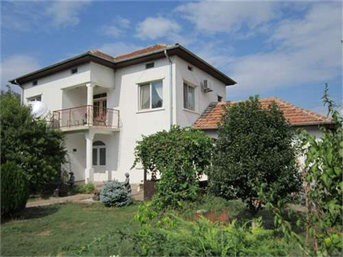 3 bed House, Bulgaria – ID: 6305256