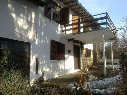 3 bed House, Bulgaria – ID: 6305257